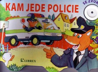 Kam jede policie
