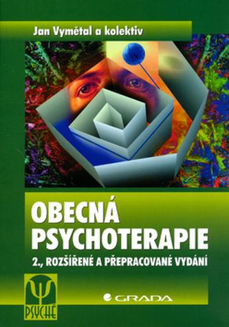 Obecná psychoterapie