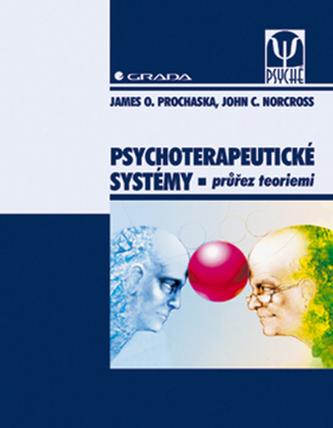 Psychoterapeutické systémy