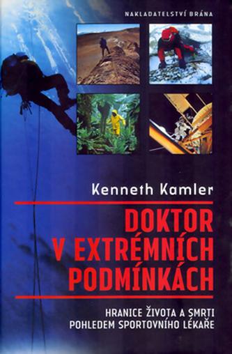 Doktor v extrémních podmínkách