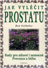 Jak vyléčit prostatu