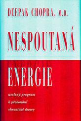 Nespoutaná energie