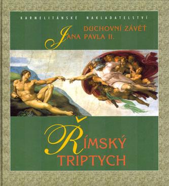 Římský triptych