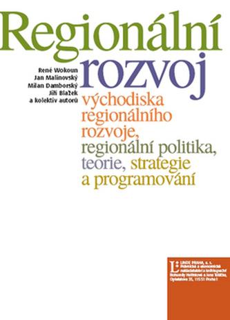 Regionální rozvoj