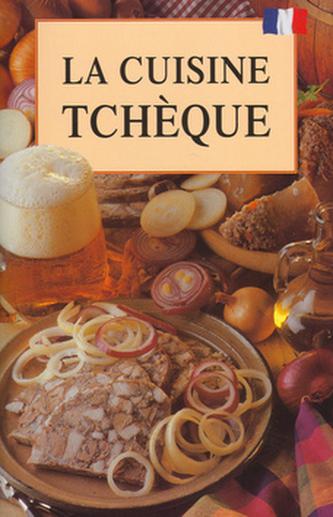 La Cuisine Tchéque