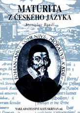 Maturita z českého jazyka