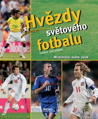 Hvězdy světového fotbalu