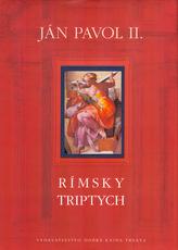 Rímsky triptych