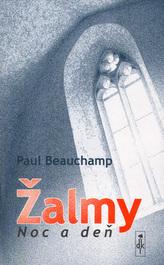 Žalmy Noc a deň