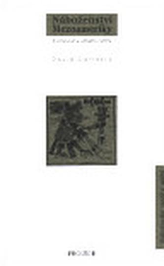 Náboženství Mezoameriky