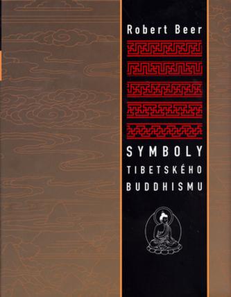 Symboly tibetského buddhismu