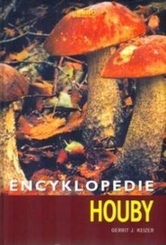 Encyklopedie hub - 2. vydání