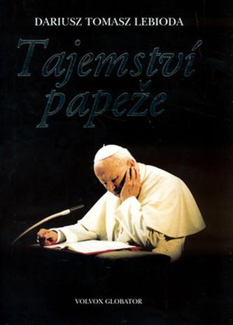 Tajemství papeže