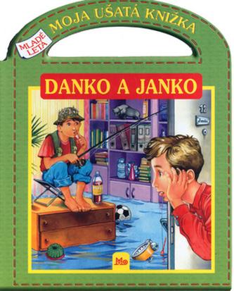 Danko a Janko