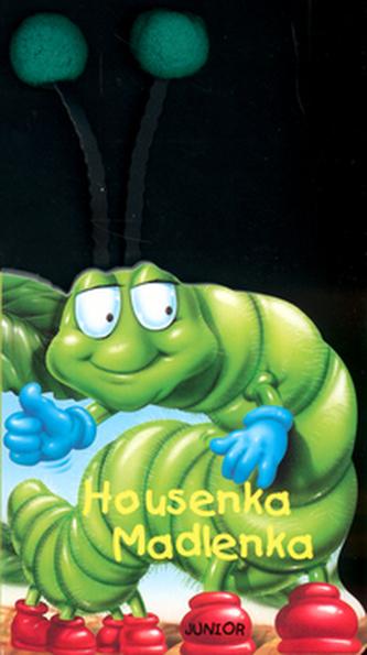 Housenka Madlenka