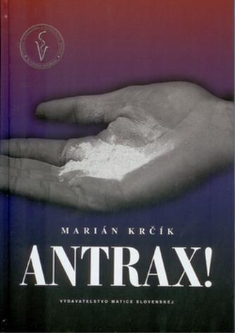 Antrax!
