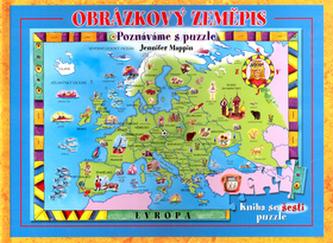Obrázkový zeměpis