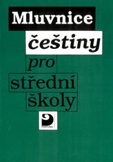 Mluvnice češtiny pro SŠ