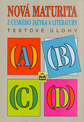Nová maturita z českého jazykaa literatury
