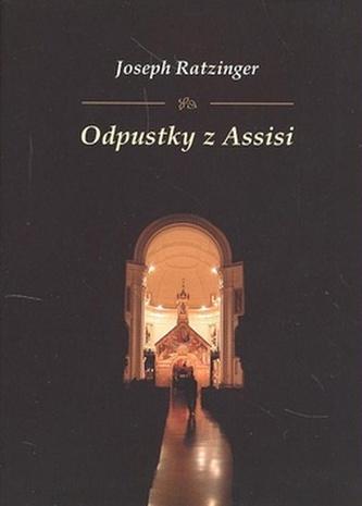Odpustky z Assisi