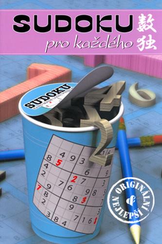 Sudoku pro každého