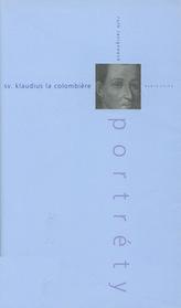 Sv. Klaudius La Colombiére