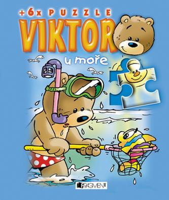 Viktor u moře