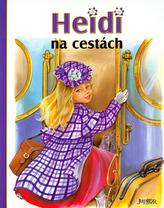 Heidi na cestách