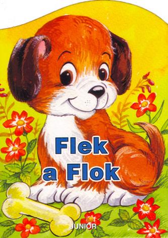 Flek a Flok