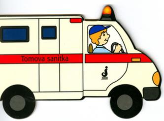 Tomova sanitka