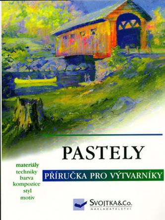 Pastely