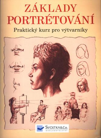 Základy portrétování