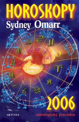 Horoskopy na rok 2006