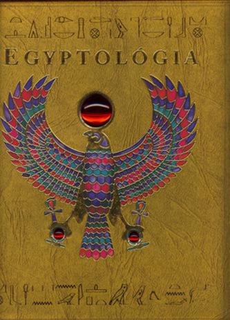 Egyptológia