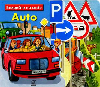 Auto - Bezpečne na ceste