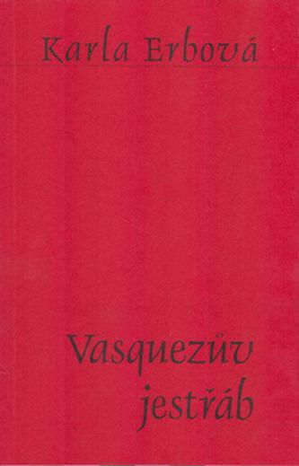 Vasquezův jestřáb