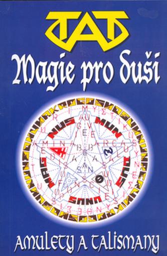 Magie pro duši