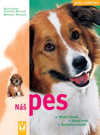 Náš pes