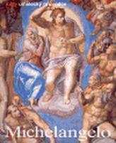 Michelangelo - malý umělecký průvodce