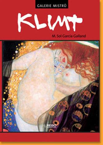 Klimt - Galerie mistrů