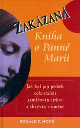 Zakázaná kniha o Panně Marii