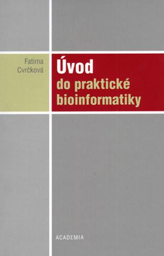 Úvod do praktické bioinformatiky