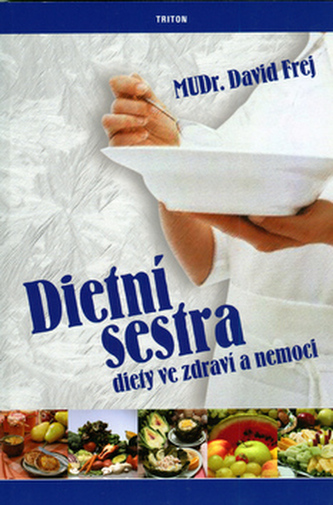 Dietní sestra