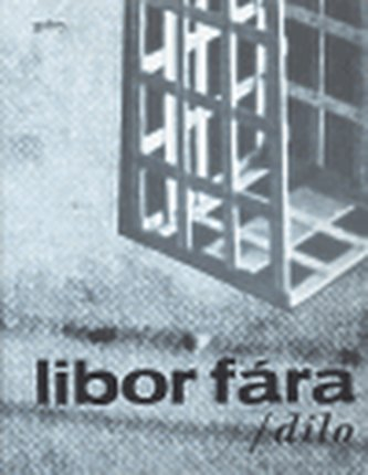 Libor Fára dílo