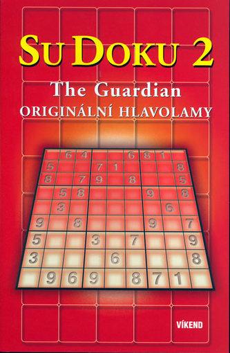 Sudoku Guardian II