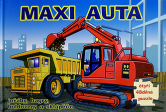 Maxi auta