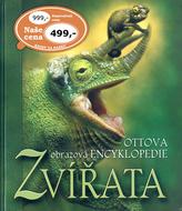 Zvířata Ottova obrazová encyklopedie