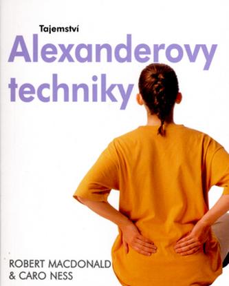 Tajemství Alexanderovy techniky