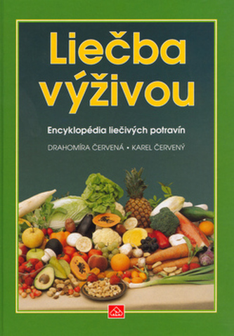 Liečba výživou