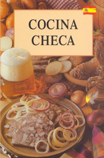 Cocina checa